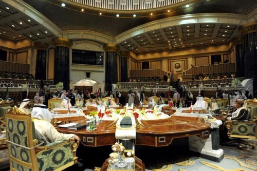 arabia-saudita-summit