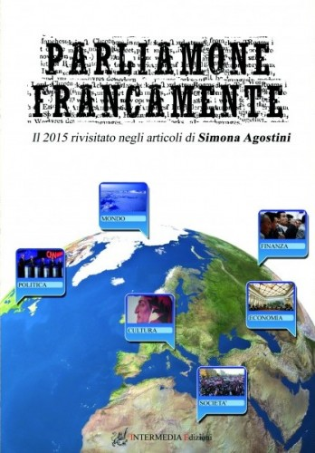 parl_cover