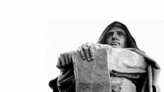Giordano Bruno y los límites del universo