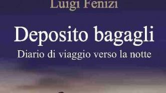 DepositoBagagli_Copertina (2)