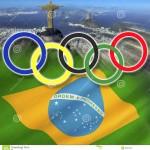 rio-de-janeiro-il-brasile-giochi-olimpici-35351807