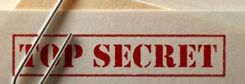 1461380_top_secret