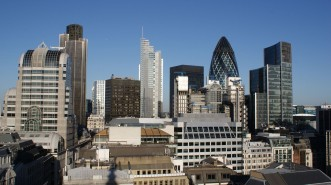 Londra-City-Imc