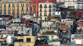Spanish_Quarter_seen_from_Renaissance_Mediterraneo_-_Naples_-_Italy_2015