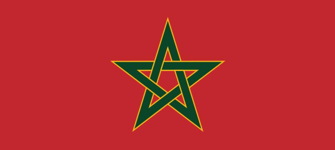 Marocco al voto per rafforzare la democrazia