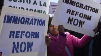 protesta-immigrazione