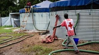 south-sudan-world-water-day-cholera-life-06