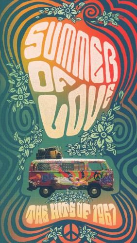 summer of love 2