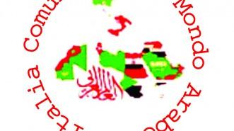 Logo Co-mai