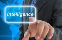 Intelligence-660x330