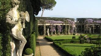 villa_la_pietra_02l