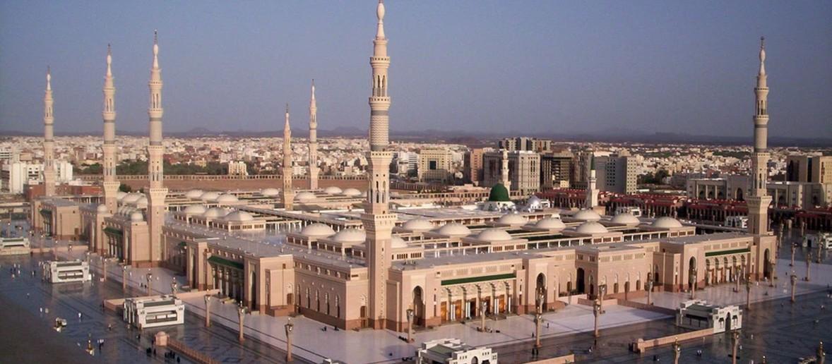 ARABIA SAUDITA. IL PRINCIPE FAYSAL BIN SATTAM NUOVO AMBASCIATORE A ROMA