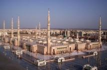 Arabia-saudi-112