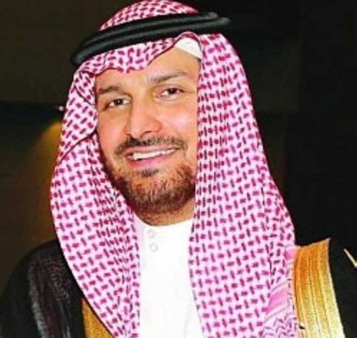 ambasciatore saudita