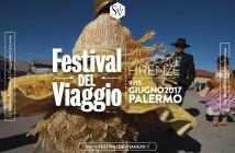 fdv_palermo-cartolina-fronte (1)