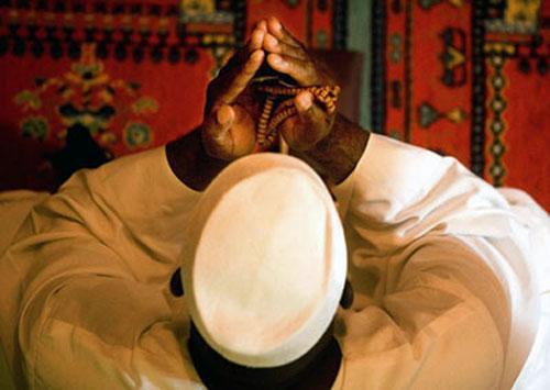 Musulmani, il ramadan si conclude con la ʿīd al-fitr