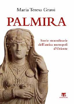 palmira1