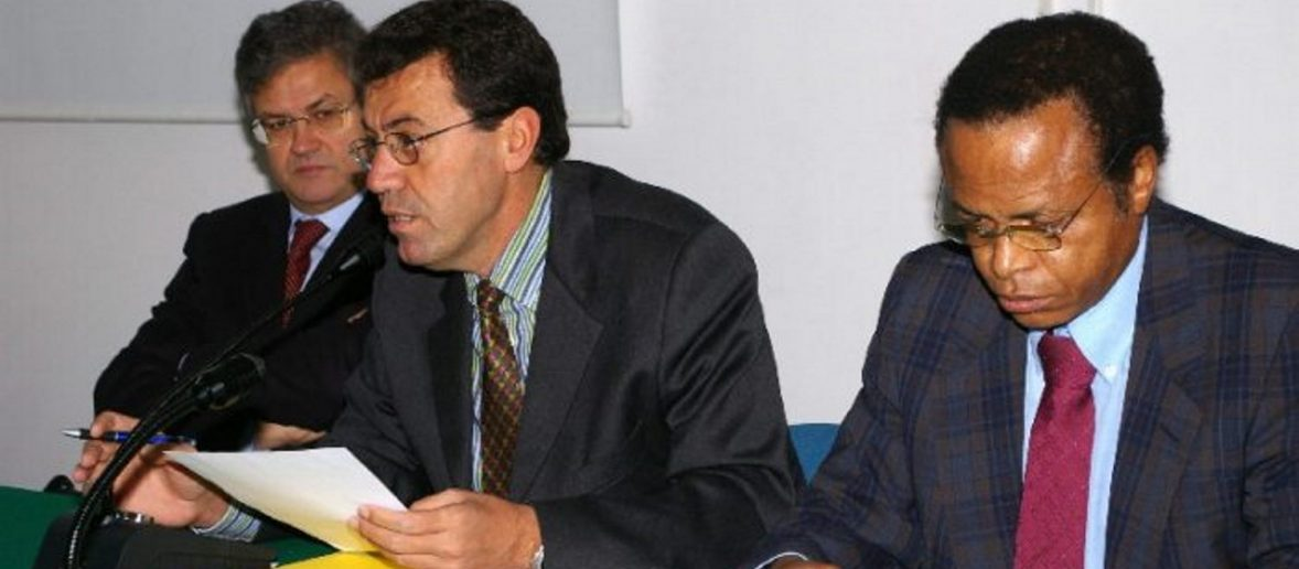 ADDIO AL PD, GLI ARABI IN ITALIA ANTI-LEGA MA VICINI AI 5STELLE