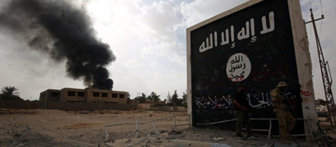EZIDI IN IRAQ: MEMORIA, IDENTITA' E GENOCIDIO