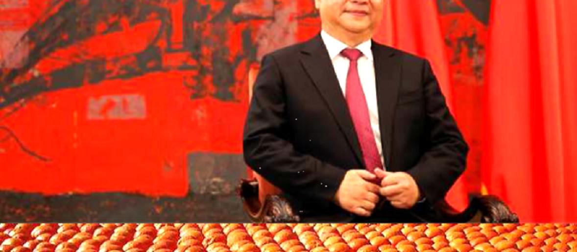 Cina-Italia. La strategia di Xi e le arance siciliane