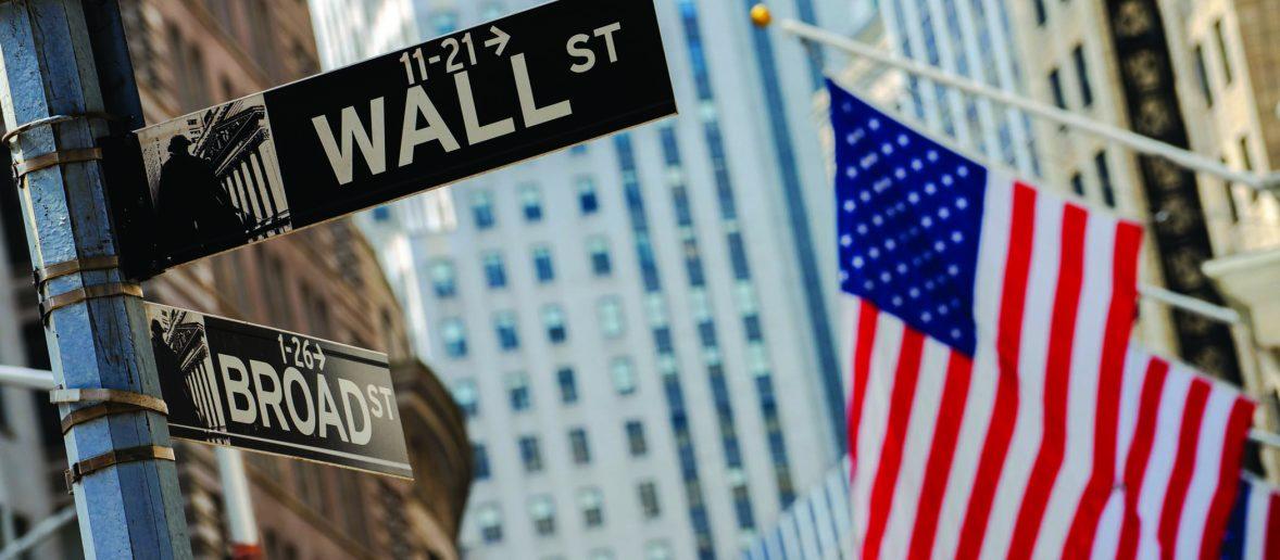 Tutti i guasti prodotti dal trionfo del capitalismo finanziario. Come invertire la rotta?