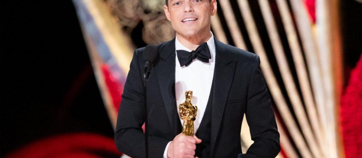 """Storia di Rami, l' """"Egiziano"""" che ha conquistato Hollywood"""