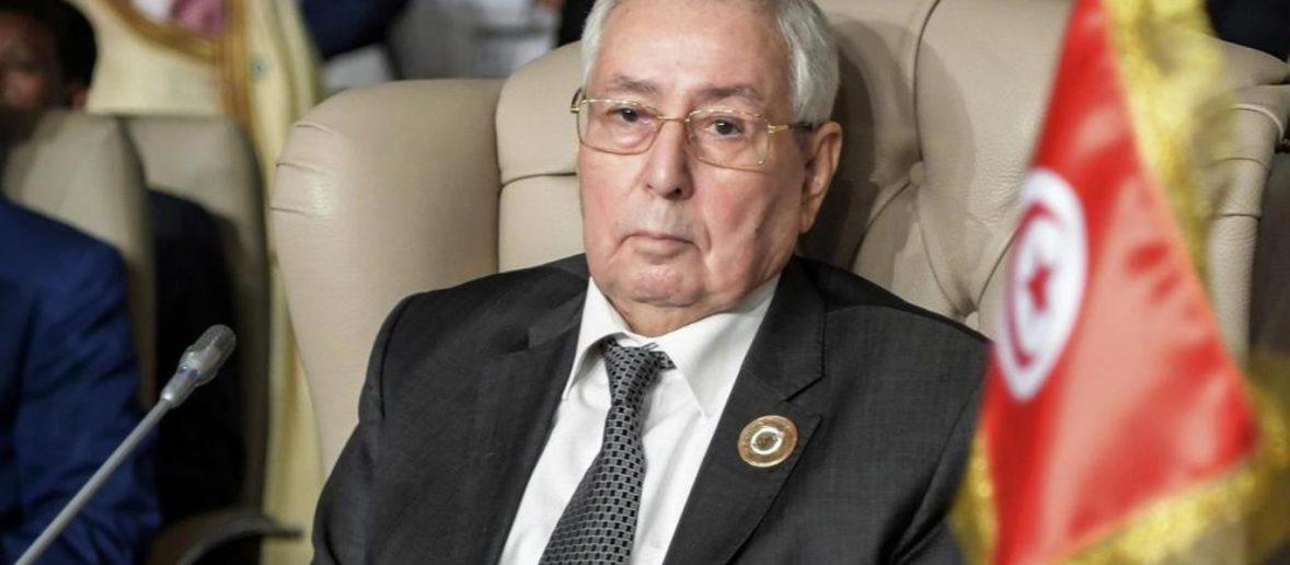 L'Algeria va al voto il 4 luglio