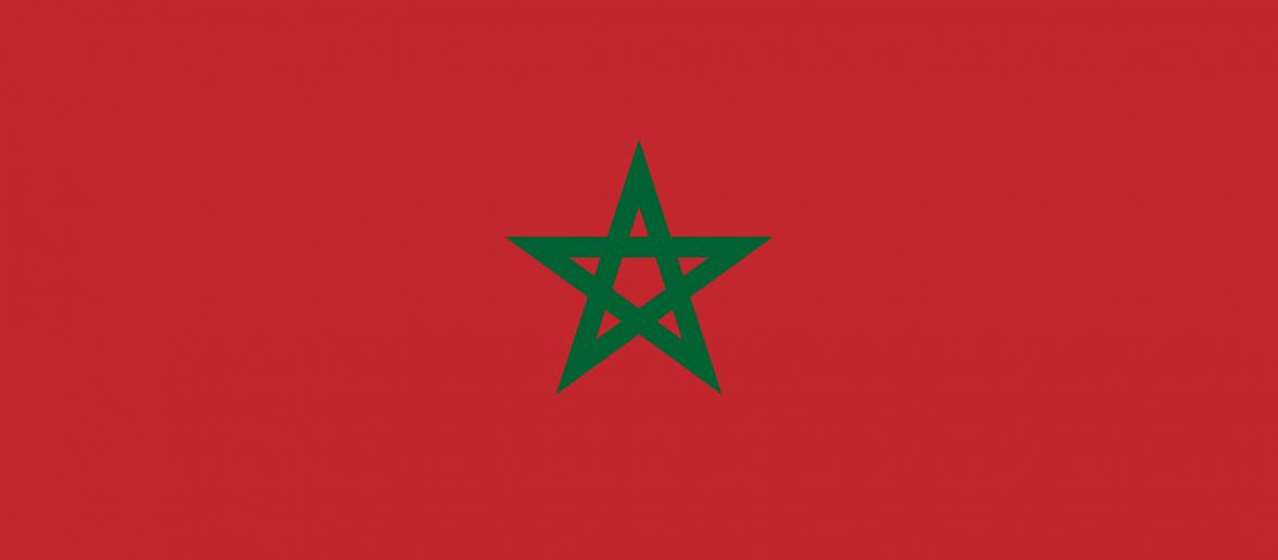 Doing Business Ranking 2020, il grande balzo del Marocco