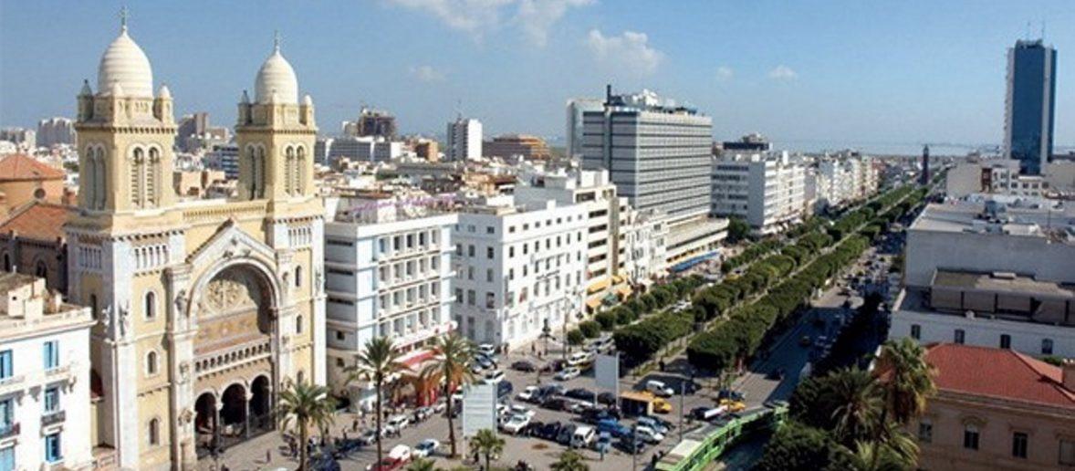 Il 15 settembre la Tunisia andrà alle urne per scegliere il nuovo presidente