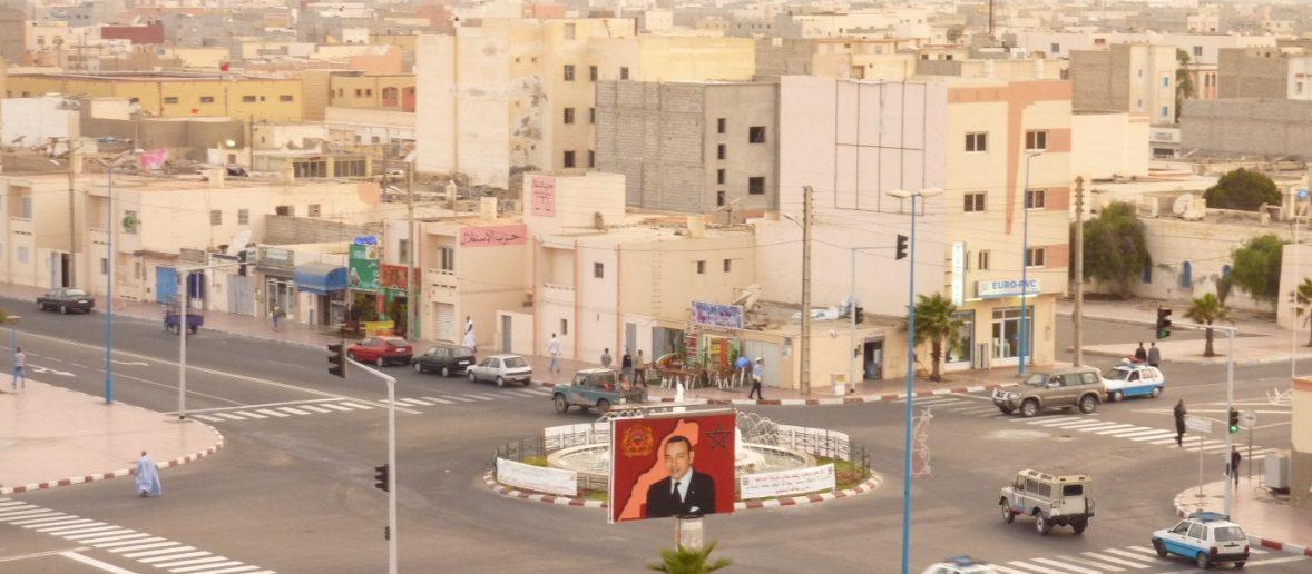 Marocco. Il Wall Street Journal : la Casa Bianca si opporrà all'indipendenza del Sahara