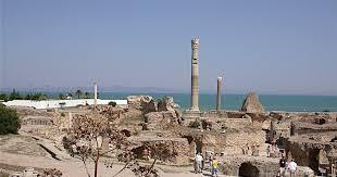 Un tour virtuale nei siti patrimonio dell'Unesco della Tunisia