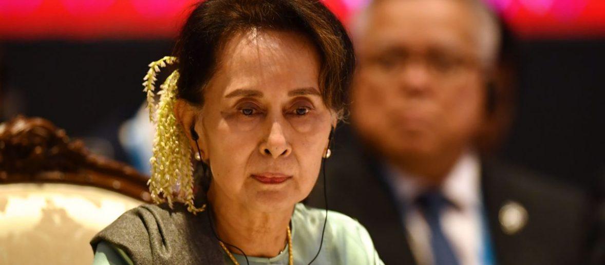 Golpe militare a Myanmar, Biden minaccia sanzioni