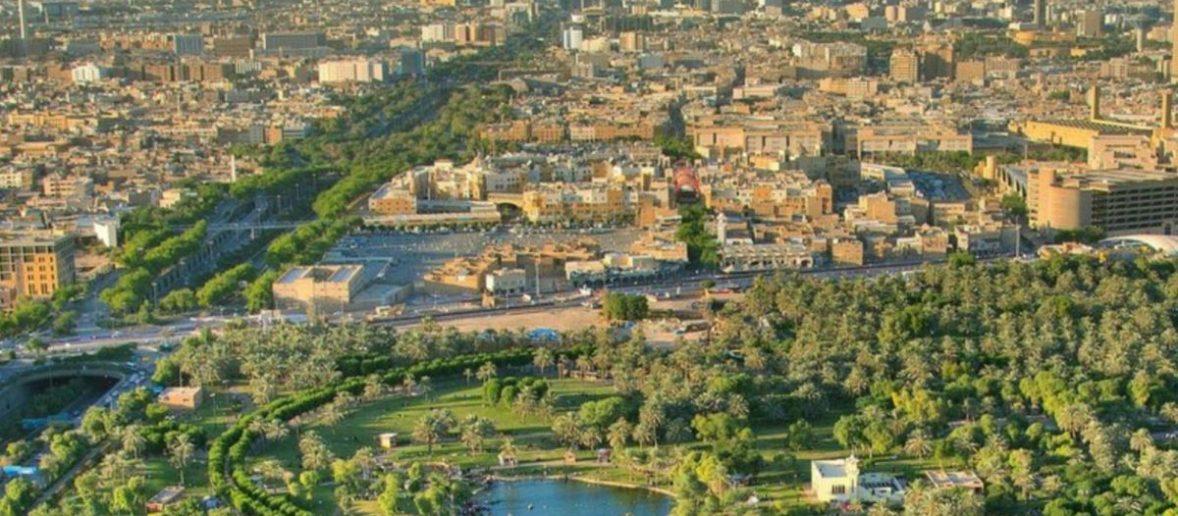 L'Arabia Saudita punta al green. Due grandi progetti per salvaguardare l'ambiente. Intervista all'ambasciatore a Roma