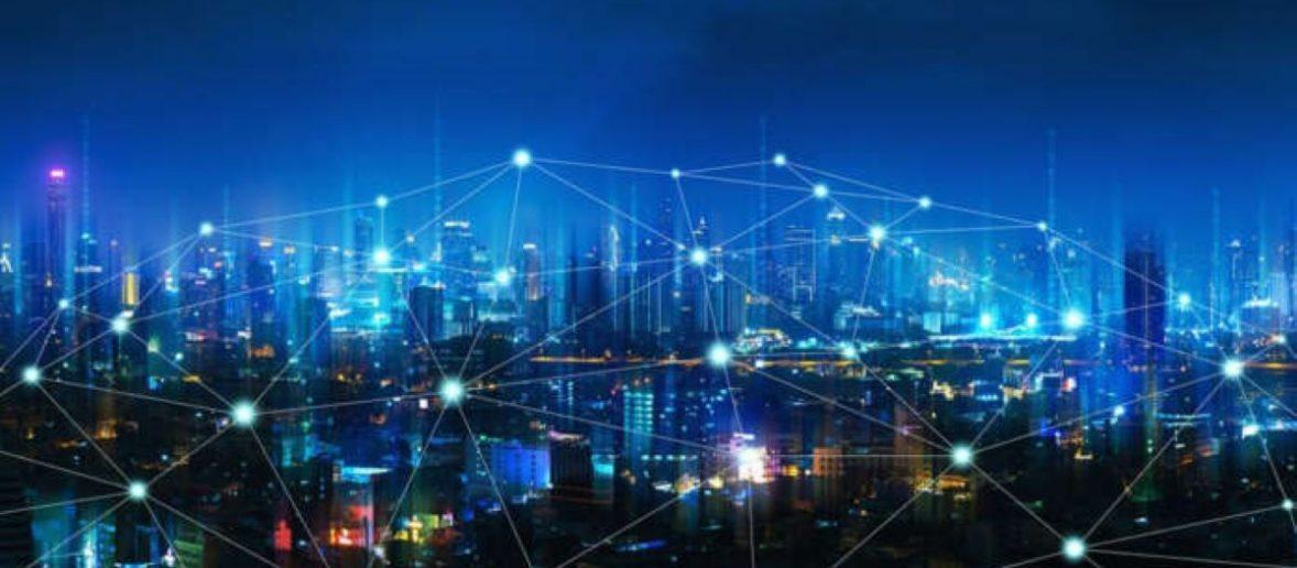 """""""Smart City"""", un nuovo modello di vita"""