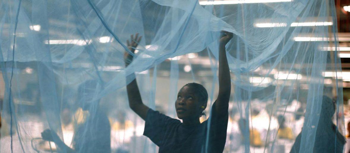 Un vaccino contro la malaria. E per l'Africa potrebbe essere un nuovo inizio